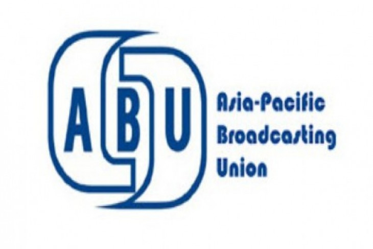 ABU`s Bali Declaration adopts Indonesia`s Unity in Diversity