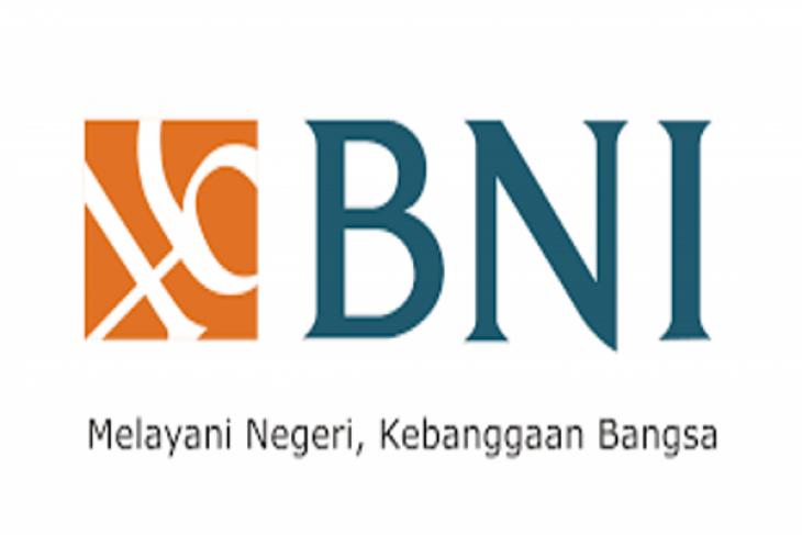 BNI dan Traveloka menghadirkan fitur paylater