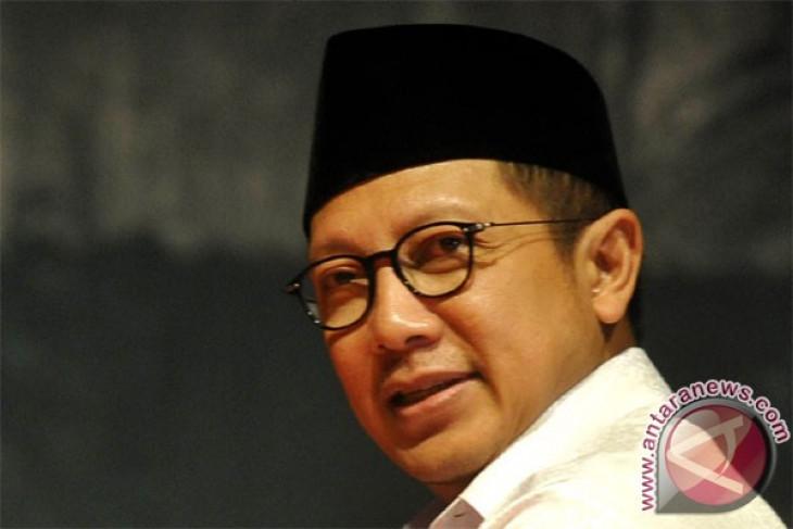 Religious Affairs Minister seeks normal quota for Indonesian hajj pilgrims
