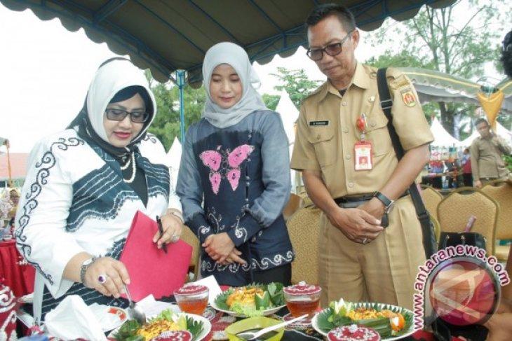 Banjarbaru Tingkatkan Daya Saing Produk UMKM