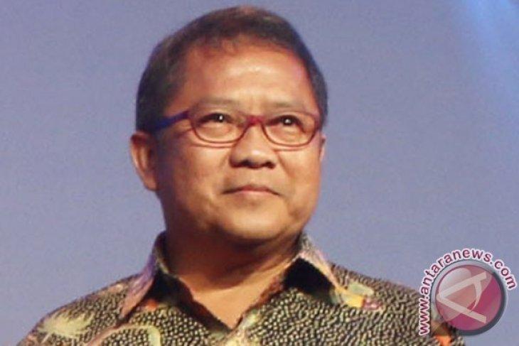 Menkominfo ingin Indonesia miliki 10 unicorn pada 2020