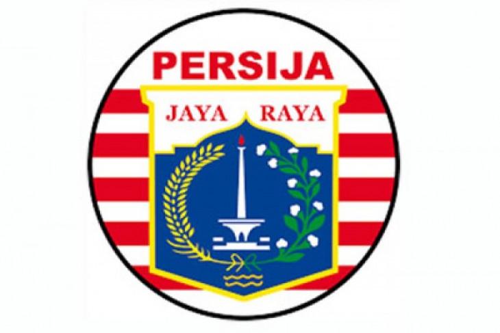 Legenda Persija Jakarta Sofyan Hadi tutup usia