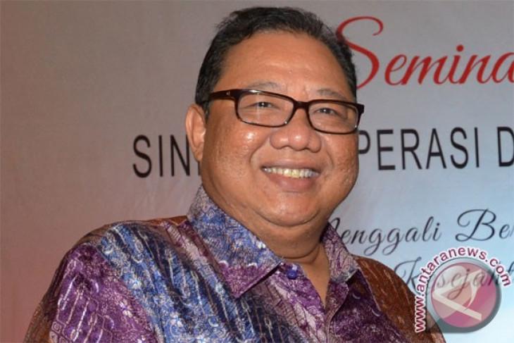 Ultra-micro credit program to enable equal welfare distribution: Minister Puspayoga