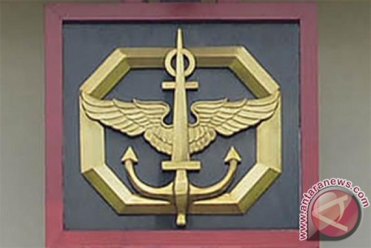 US defense secretary to lift sanctions on kopasus: Ryacudu