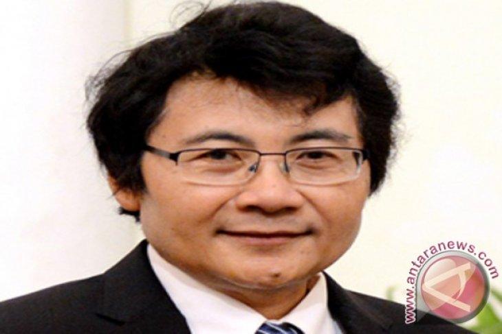 CoC controls South China Sea situation: Indonesia