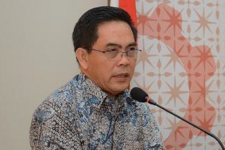 Industry Ministry supports Dirgantara Indonesia`s aircraft export