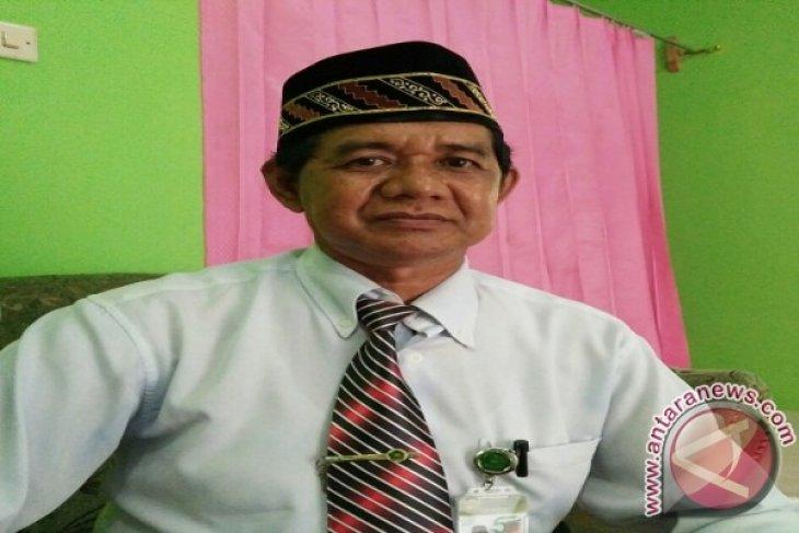 Kemenag Kumpulkan Tokoh Agama se-Kabupaten Landak