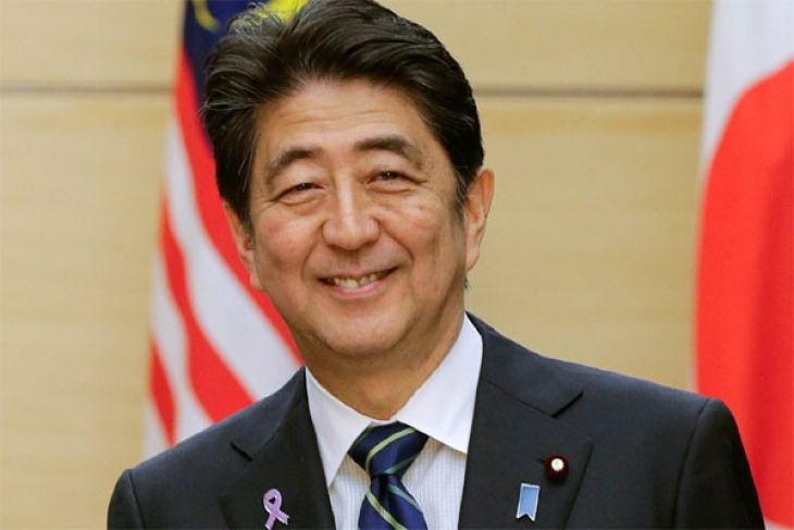 Japan PM says TPP trade pact meaningless without U.S.