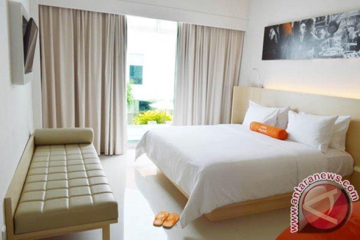 HARRIS Hotel Denpasar Berikan Pengalaman Baru