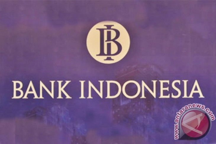 Bank Indonesia studies impact of digitalization on economy
