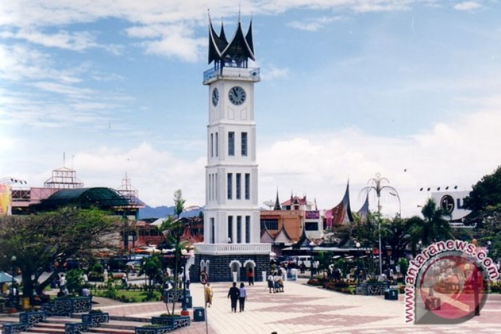 ASITA pesimistis, karena warga Riau masih pilih wisata Sumbar