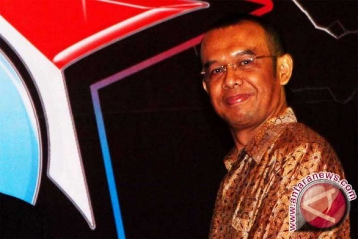Kemenpora: Sekjen KOI Sudah Diingatkan Sebelum Tersangka