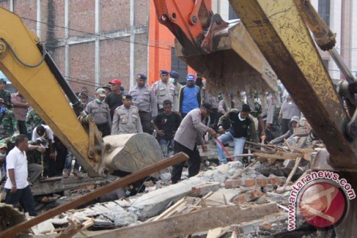 Quake brings school activities to halt in Aceh`s Pidie Jaya