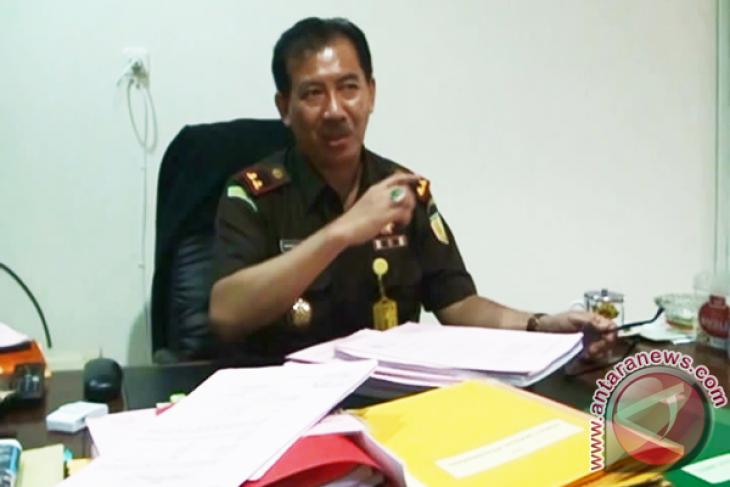 Sidang Korupsi Alkes Mempawah Masuk Tahap Tuntutan