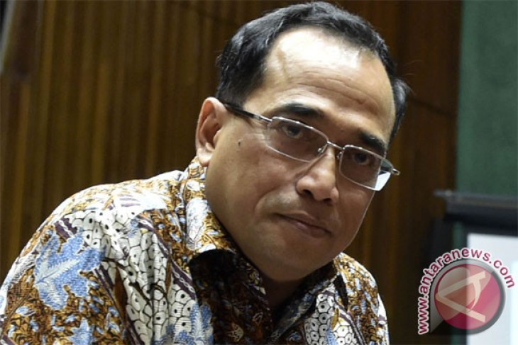 Indonesian ministry invites private sectors to develop maritime vocational schools