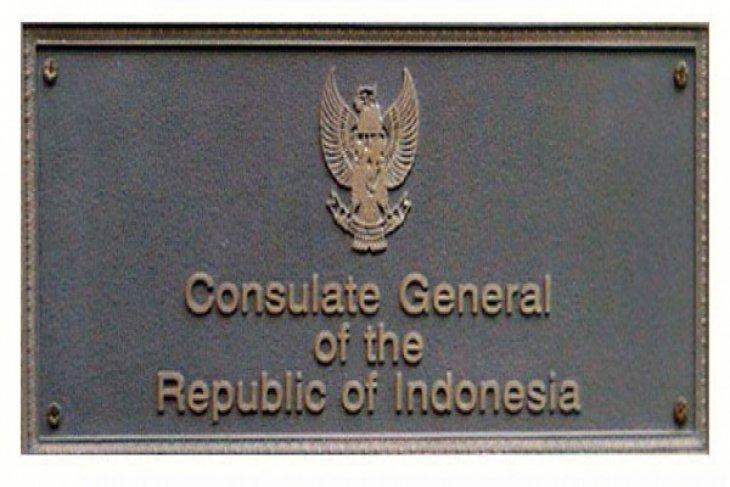 Indonesia invites potential U.S investors