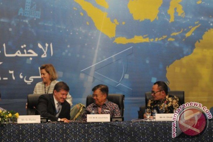 ILO Dorong Indonesia Persiapkan Pekerja Sesuai Bidangnya