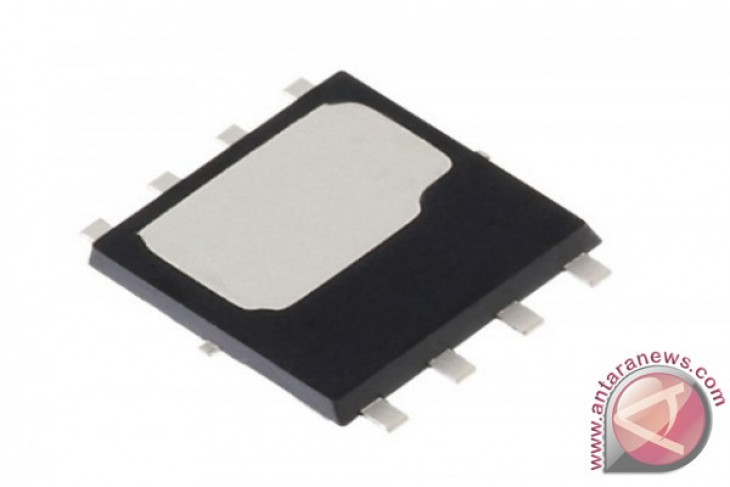 Toshiba Launches 40V/45V N-Channel Power MOSFET with Industry's Leading-class Low On-resistance (Part I)