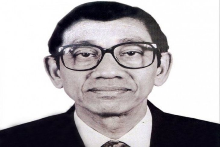 Former finance minister Mar`ie Muhammad passes away at age 77