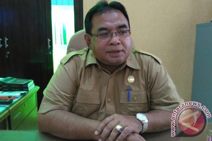 70 persen bangunan gedung Aceh Barat rawan gempa