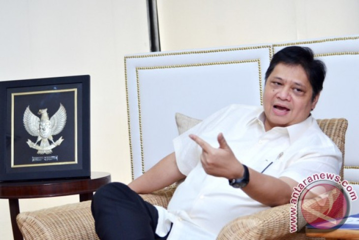 France may become gateway for Indonesia`s products to Europe