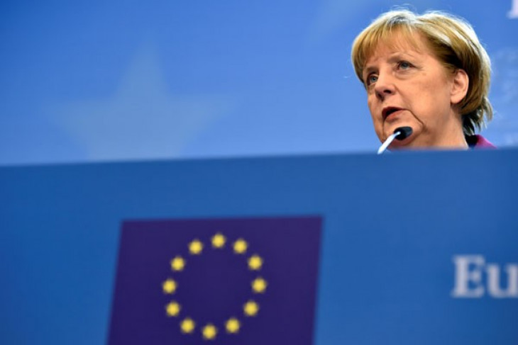 Merkel to defend international cooperation at Munich conference