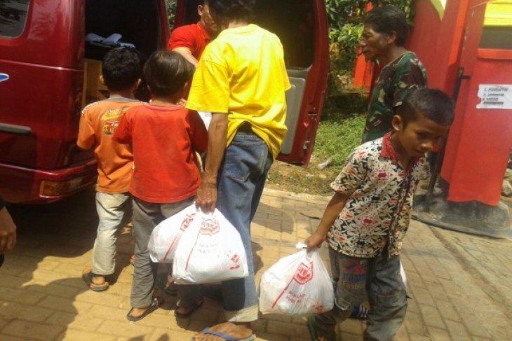 Alfamart Bantah Dana Donasi Untuk Kampanye Politik