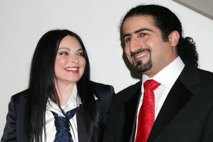 Bin Laden`s son denied entry to Egypt