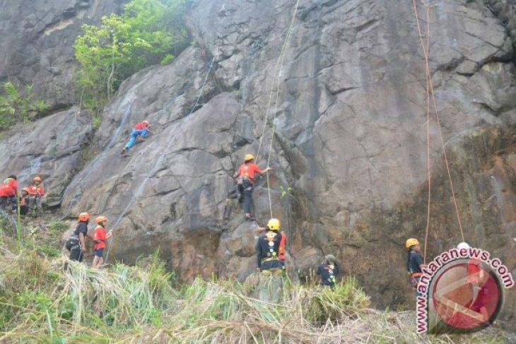 LHK dukung pemulihan lahan kritis Bukit Kandis