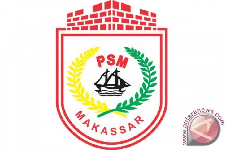 PSM Buru Pemain Asing Di Malaysia
