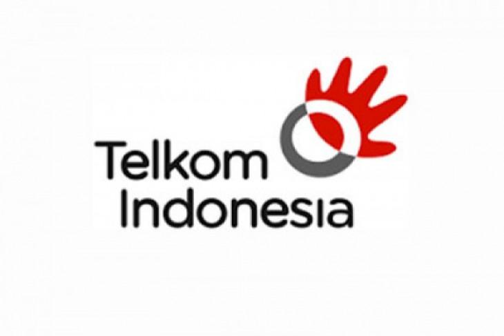 Telkom bukukan laba bersih Rp11,08 triliun semester I 2019