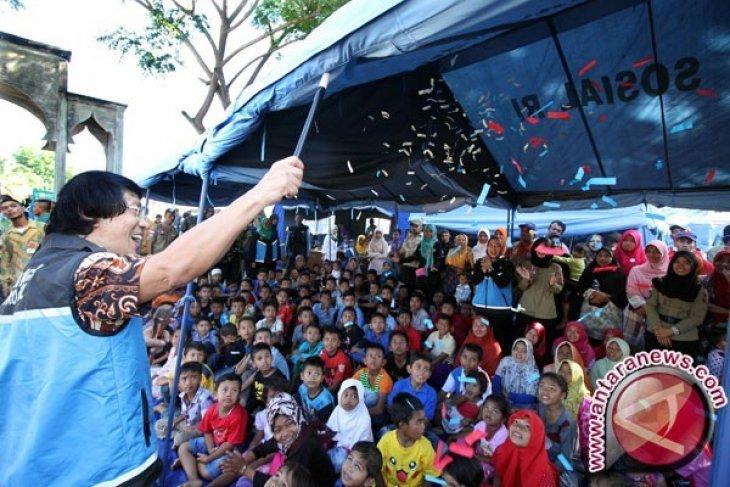 Kak Seto: fenomena telolet bentuk hiburan anak