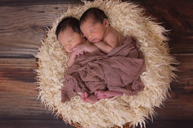 Legislator Prihatin Kasus Pembuangan Bayi Di Sambas