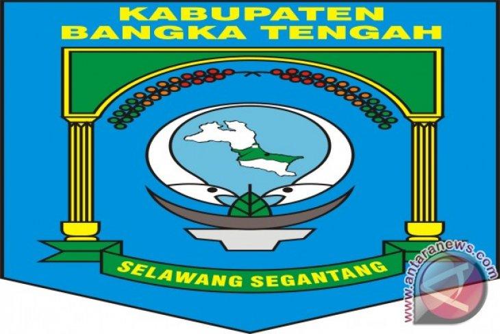 DRPD Bangka Tengah Tetapkan Alat Kelengkapan Dewan