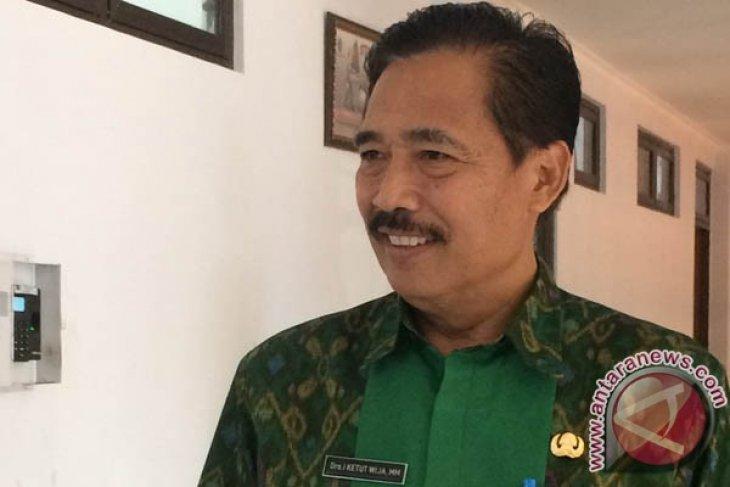 Disnakertran Bali Dorong Lulusan Sarjana Jadi Wirausaha