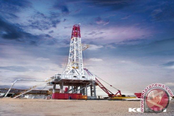 "Kerui Petroleum tops ""50 Best Chinese Enterprises 2016 in Petroleum & Petrochemical Equipment Manufacturing Industry"""