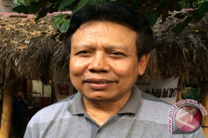 Guru Besar Unud Dukung Protes Australia