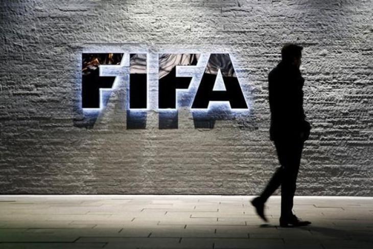 FIFA rancang aturan cuti  bersalin bagi pesepak bola putri