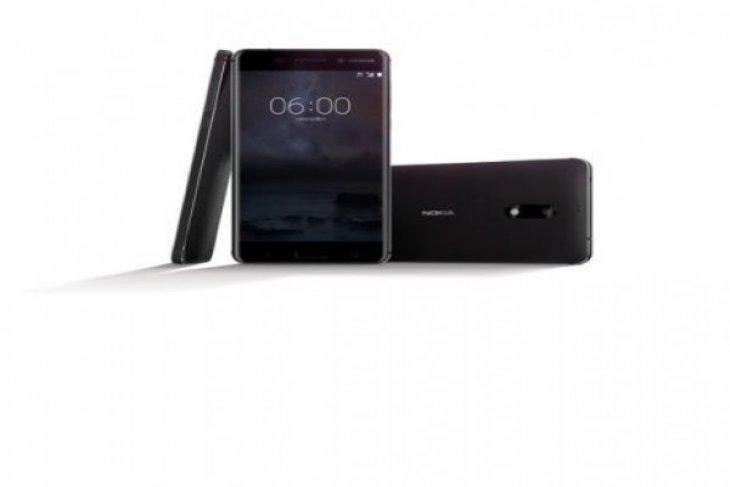 Nokia Android Resmi Meluncur di China