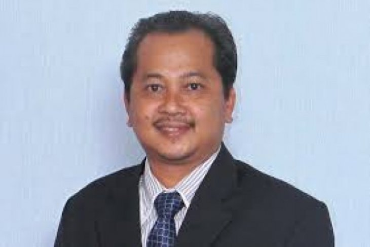KIP supports establishment of Indonesian National Cyber Agency