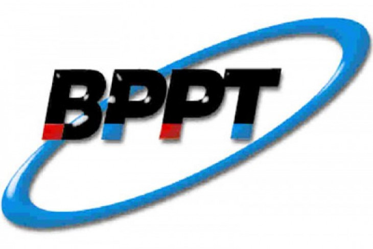 Tangani banjir di Periuk, BPPT siapkan teknologi WIDI