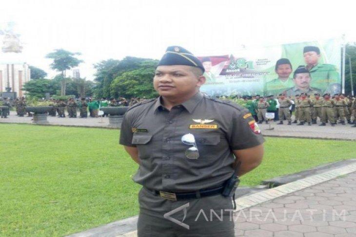 Ansor Sidoarjo Minta KPI Filter Tayangan TV Kabel