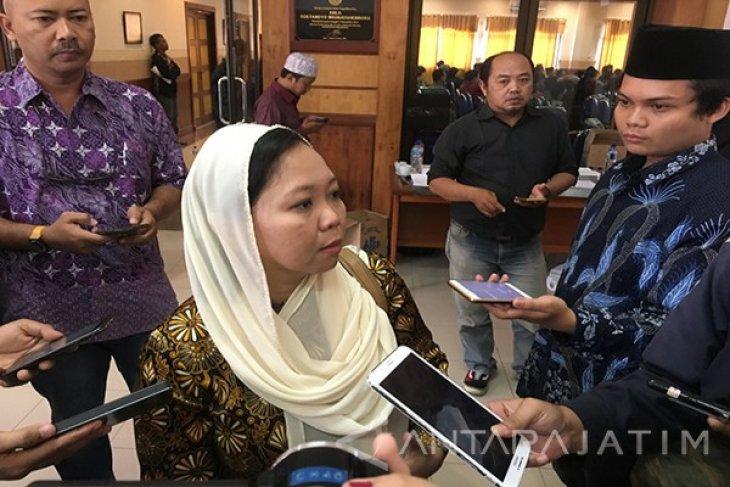 Alissa Wahid : Sebagian Besar Anak Muda Indonesia Menolak Intoleransi (Video)