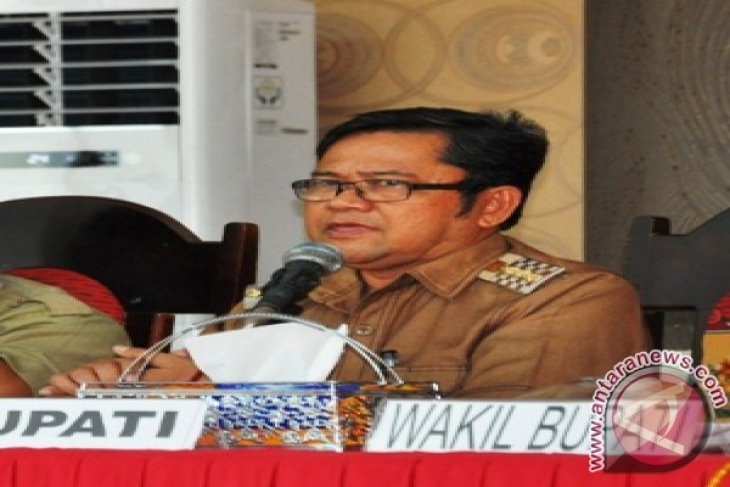 Gorontalo Utara Akan Kembangkan Potensi Hutan Mangrove