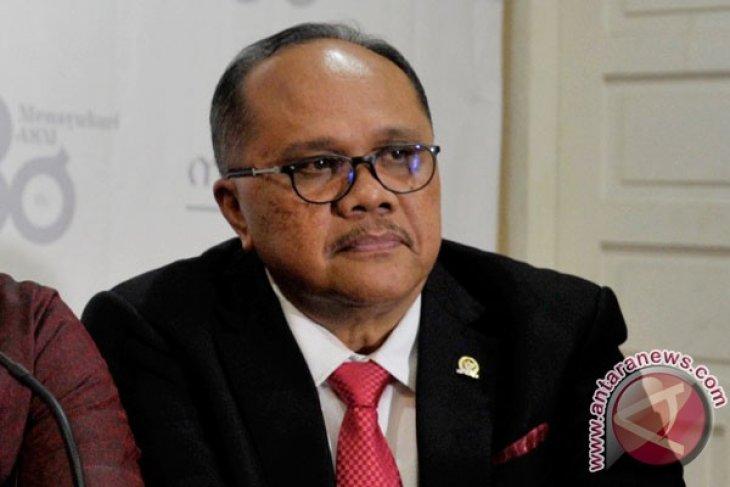 Anggota DPR harapkan kritik UU Ciptaker dengan elegan dan demokratis