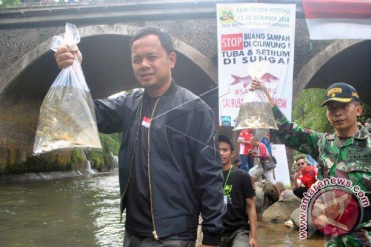 Agenda Kerja Pemkot Bogor Jawa Barat Minggu 21 Mei 2017