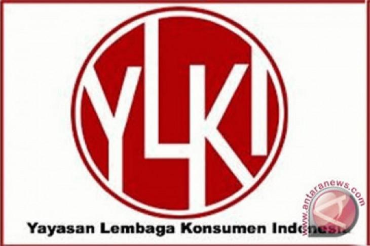 YLKI sees weak consumers` protection in 2017