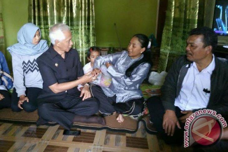 Guru SMP Jadi Korban Pemukulan Di Rejang Lebong