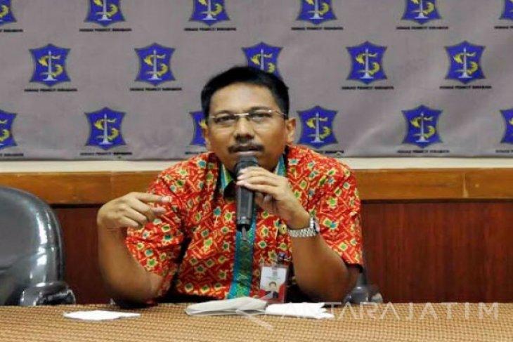 Disbudpar Surabaya Siapkan Konsep Baru Festival Rujak Uleg