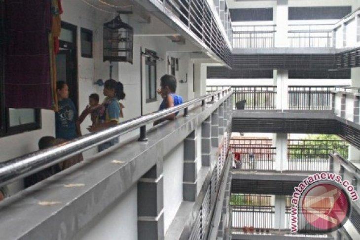 Ini Tujuh Proyek Pembangunan 2017 Bekasi Dilanjutkan 2018